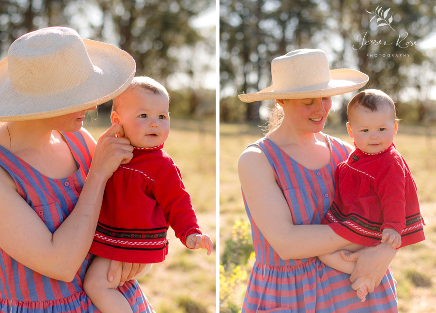 mother-daughter-love-southern-highlands