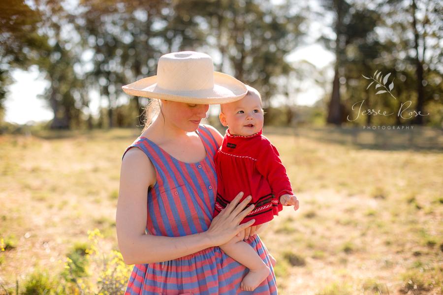 mum-and-bub-portrait