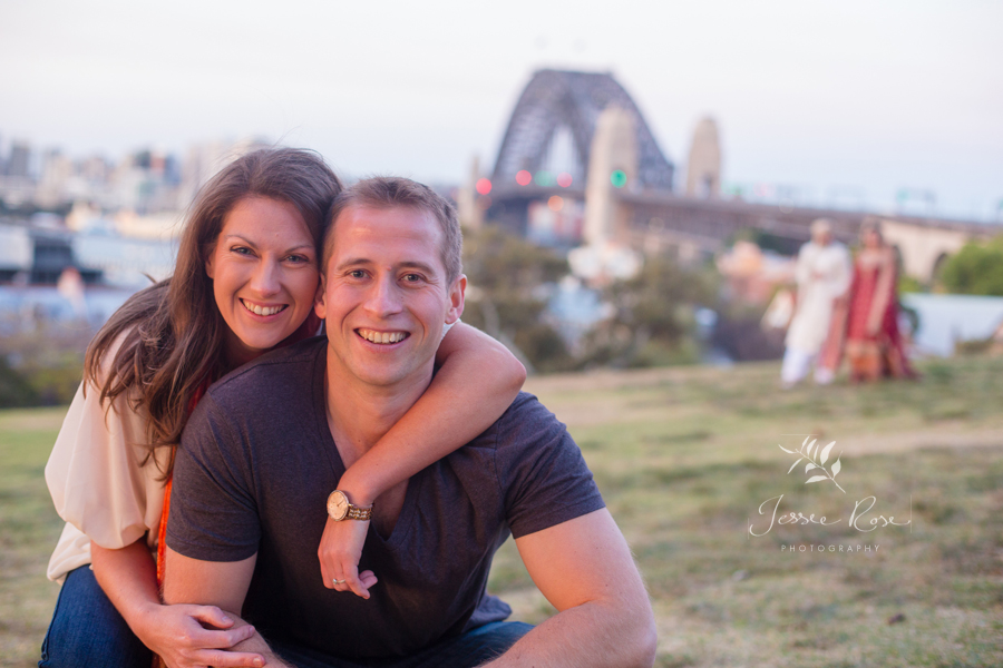 observatory-hill-engagement-photography