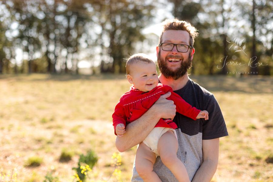 smiles-all-around-family-photographs
