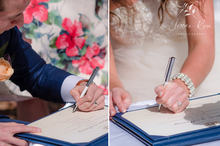 51-signing-of-marriage-certificate