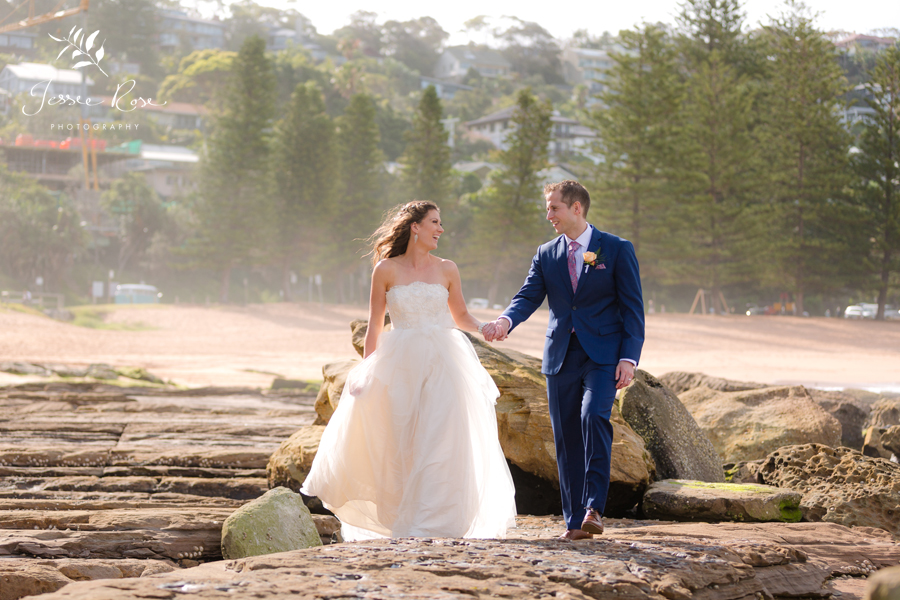 57-northern-beaches-wedding-photography