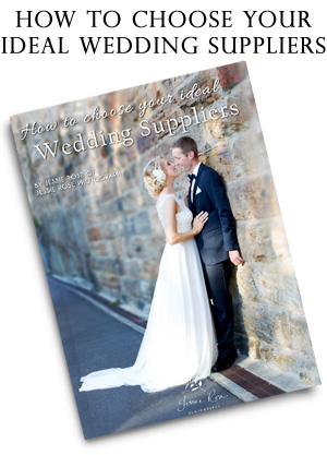 wedding-supplier-guide